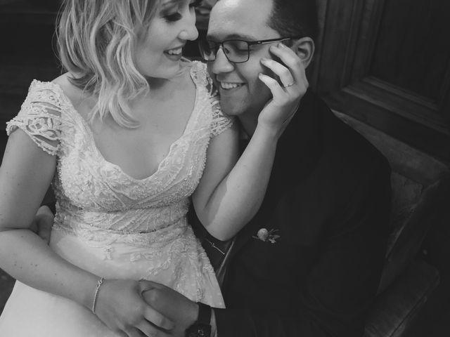 O casamento de Marcus e Amanda em Gramado, Rio Grande do Sul 57