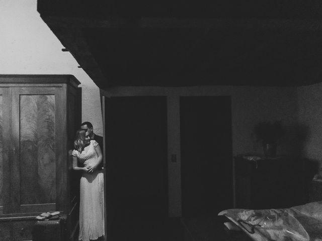 O casamento de Marcus e Amanda em Gramado, Rio Grande do Sul 60