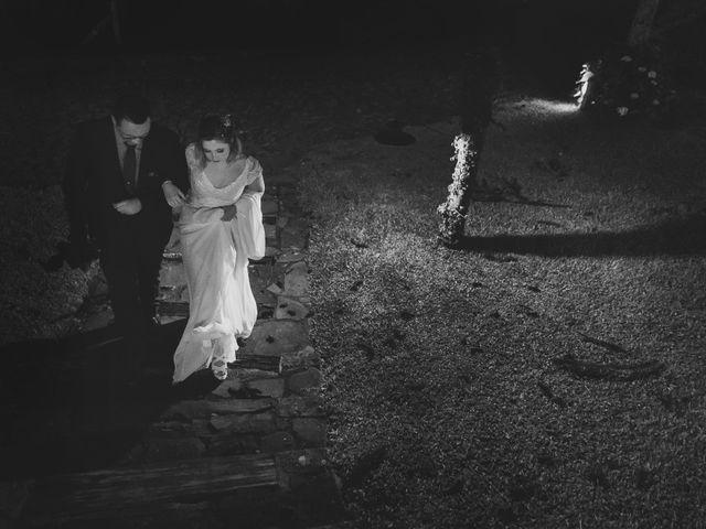 O casamento de Marcus e Amanda em Gramado, Rio Grande do Sul 63