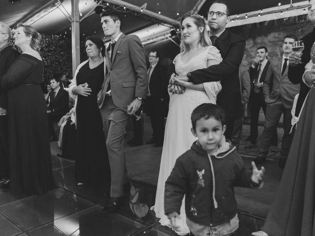 O casamento de Marcus e Amanda em Gramado, Rio Grande do Sul 70