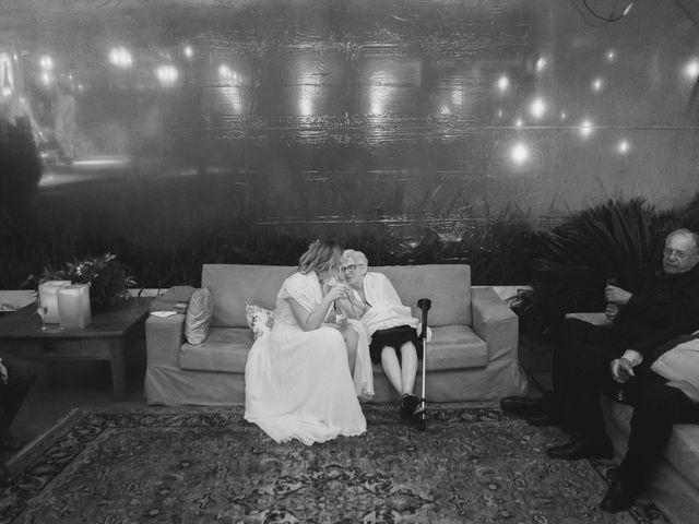 O casamento de Marcus e Amanda em Gramado, Rio Grande do Sul 74