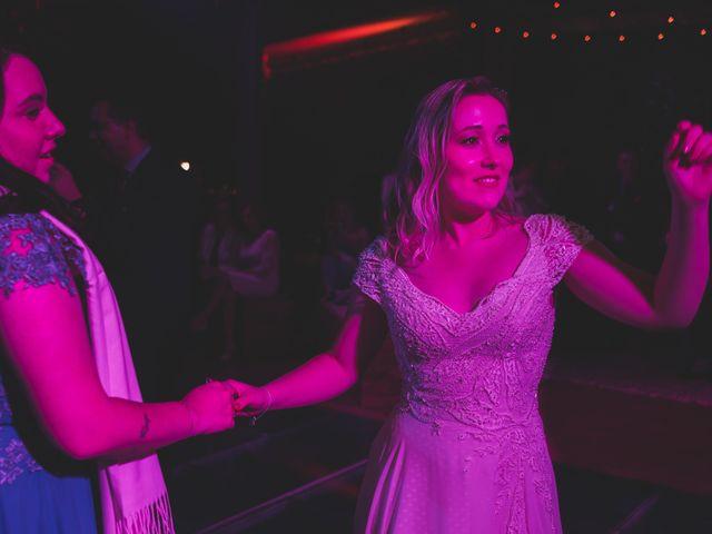 O casamento de Marcus e Amanda em Gramado, Rio Grande do Sul 81