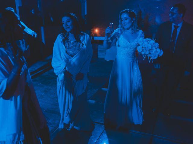 O casamento de Marcus e Amanda em Gramado, Rio Grande do Sul 88