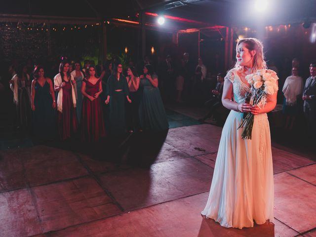 O casamento de Marcus e Amanda em Gramado, Rio Grande do Sul 90