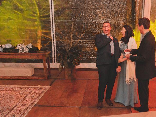 O casamento de Marcus e Amanda em Gramado, Rio Grande do Sul 96