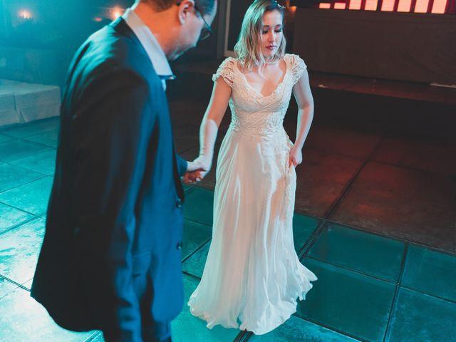 O casamento de Marcus e Amanda em Gramado, Rio Grande do Sul 97
