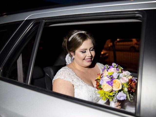 O casamento de Janes e Bruna em Agrolândia, Santa Catarina 8