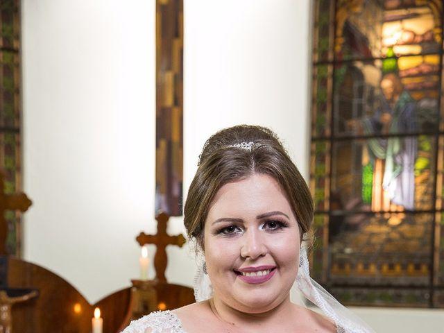 O casamento de Janes e Bruna em Agrolândia, Santa Catarina 14