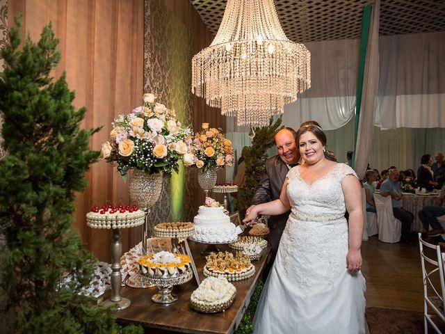 O casamento de Janes e Bruna em Agrolândia, Santa Catarina 30
