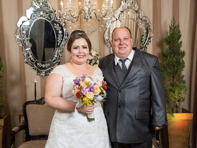 O casamento de Janes e Bruna em Agrolândia, Santa Catarina 35