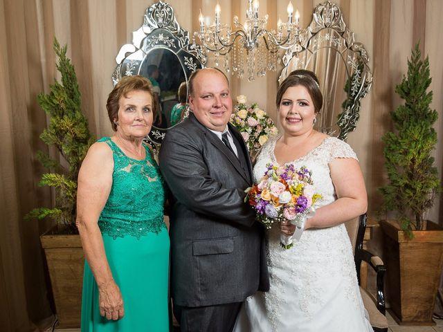 O casamento de Janes e Bruna em Agrolândia, Santa Catarina 38
