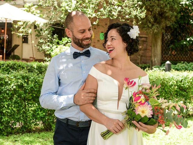 O casamento de Giovanni e Adriana em São Paulo, São Paulo 4