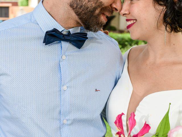 O casamento de Giovanni e Adriana em São Paulo, São Paulo 7