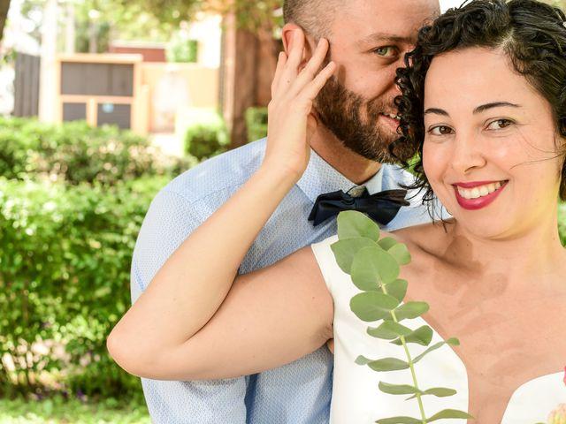 O casamento de Giovanni e Adriana em São Paulo, São Paulo 12