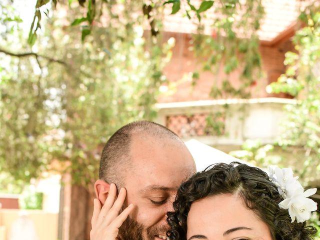 O casamento de Giovanni e Adriana em São Paulo, São Paulo 13