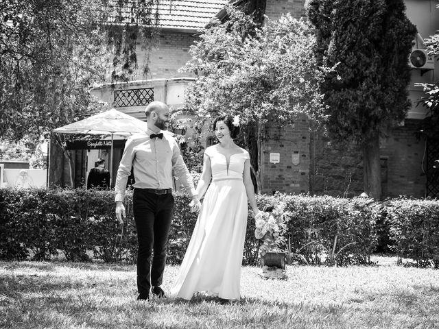 O casamento de Giovanni e Adriana em São Paulo, São Paulo 15