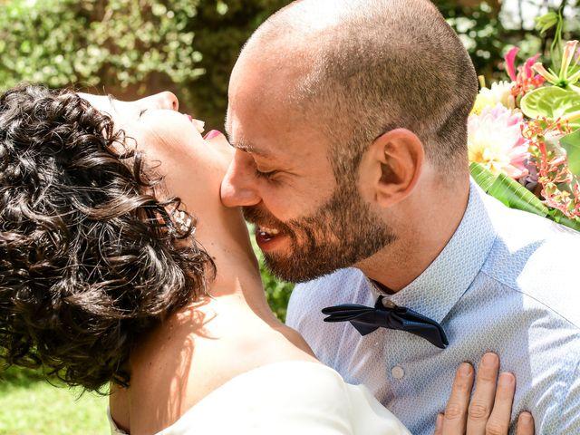 O casamento de Giovanni e Adriana em São Paulo, São Paulo 19