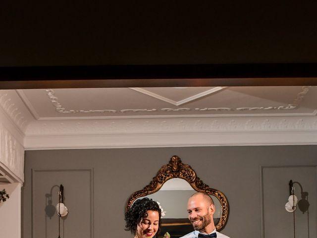 O casamento de Giovanni e Adriana em São Paulo, São Paulo 29