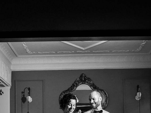 O casamento de Giovanni e Adriana em São Paulo, São Paulo 30