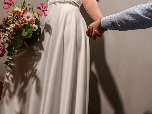 O casamento de Giovanni e Adriana em São Paulo, São Paulo 33