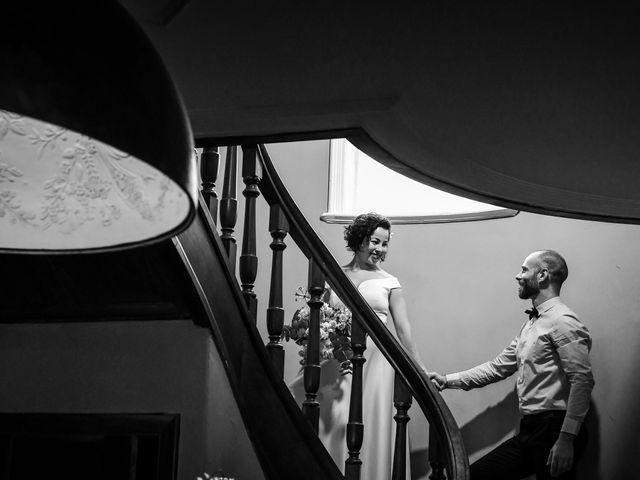 O casamento de Giovanni e Adriana em São Paulo, São Paulo 35