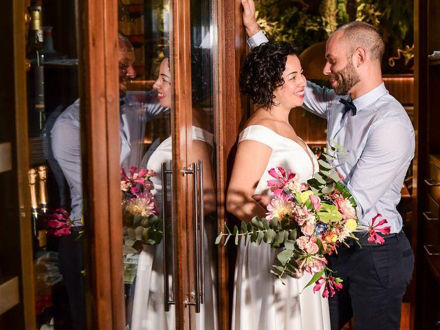 O casamento de Giovanni e Adriana em São Paulo, São Paulo 38
