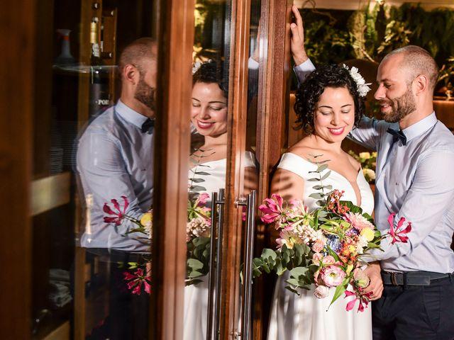 O casamento de Giovanni e Adriana em São Paulo, São Paulo 39