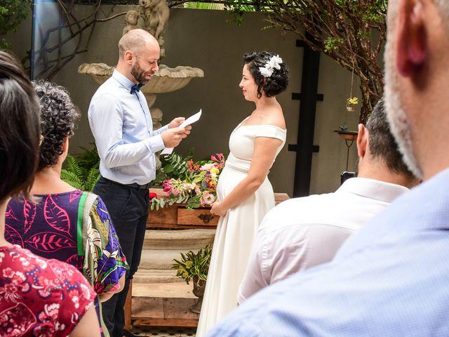 O casamento de Giovanni e Adriana em São Paulo, São Paulo 57