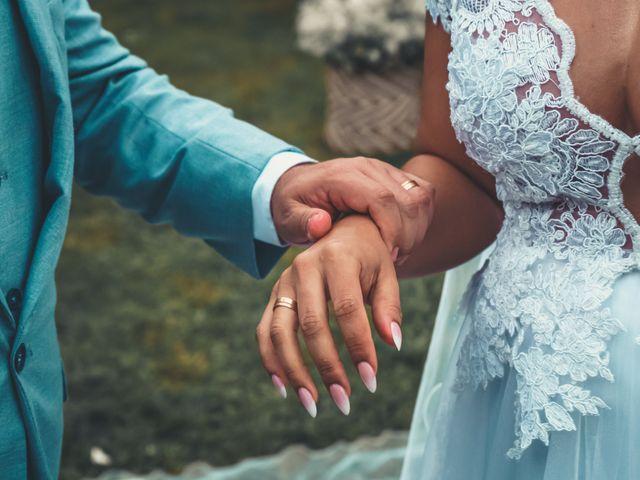 O casamento de Jonas e Juliana em Rio de Janeiro, Rio de Janeiro 27