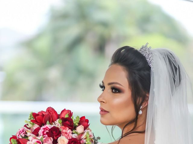 O casamento de Caio e Ana Beatriz em Rio de Janeiro, Rio de Janeiro 12