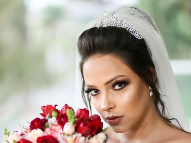 O casamento de Caio e Ana Beatriz em Rio de Janeiro, Rio de Janeiro 13