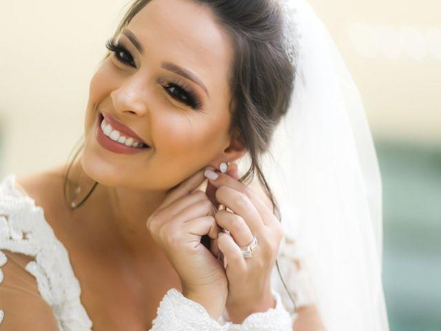O casamento de Caio e Ana Beatriz em Rio de Janeiro, Rio de Janeiro 14