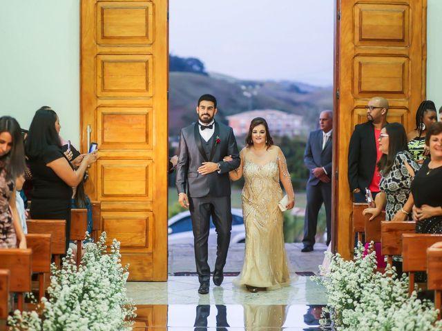 O casamento de Caio e Ana Beatriz em Rio de Janeiro, Rio de Janeiro 25