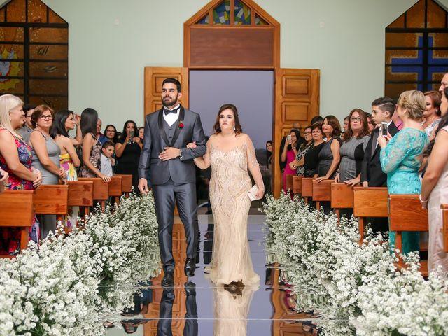 O casamento de Caio e Ana Beatriz em Rio de Janeiro, Rio de Janeiro 26