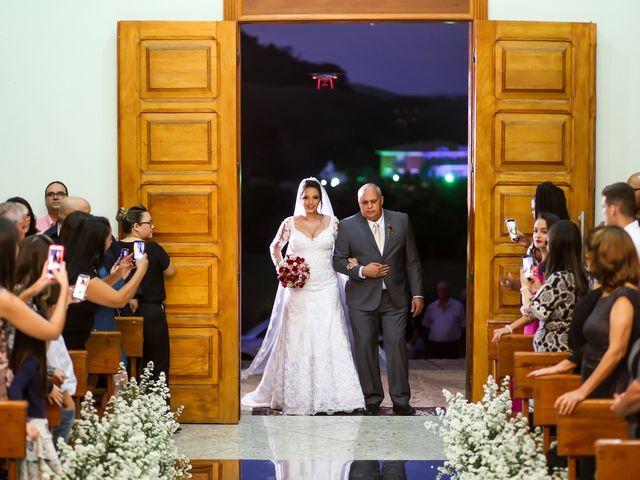 O casamento de Caio e Ana Beatriz em Rio de Janeiro, Rio de Janeiro 28