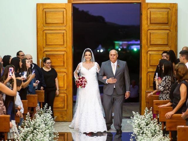 O casamento de Caio e Ana Beatriz em Rio de Janeiro, Rio de Janeiro 29