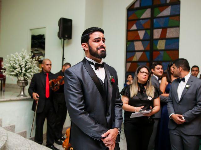 O casamento de Caio e Ana Beatriz em Rio de Janeiro, Rio de Janeiro 31