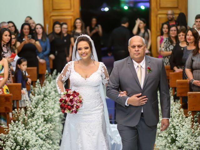 O casamento de Caio e Ana Beatriz em Rio de Janeiro, Rio de Janeiro 33