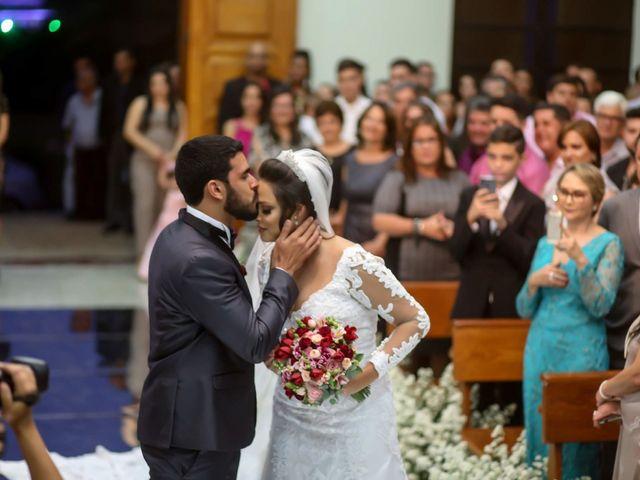 O casamento de Caio e Ana Beatriz em Rio de Janeiro, Rio de Janeiro 34