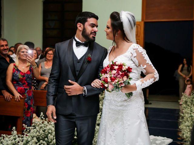 O casamento de Caio e Ana Beatriz em Rio de Janeiro, Rio de Janeiro 35
