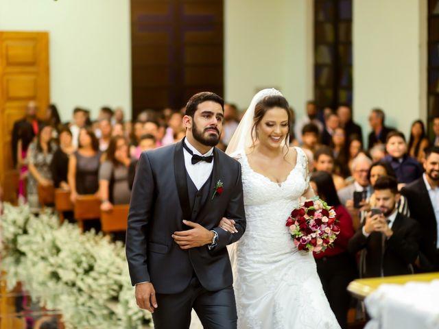 O casamento de Caio e Ana Beatriz em Rio de Janeiro, Rio de Janeiro 36