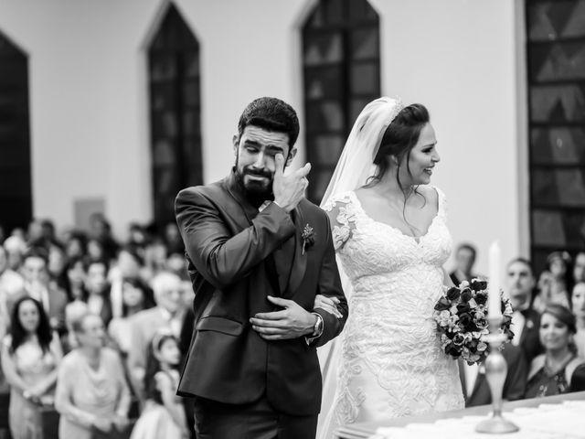 O casamento de Caio e Ana Beatriz em Rio de Janeiro, Rio de Janeiro 37