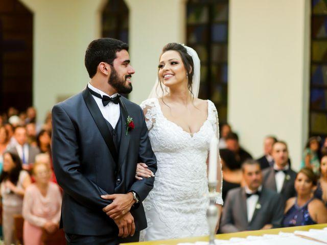 O casamento de Caio e Ana Beatriz em Rio de Janeiro, Rio de Janeiro 38