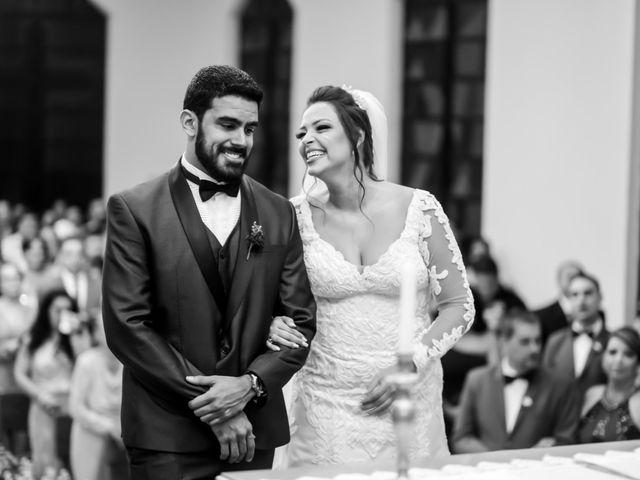 O casamento de Caio e Ana Beatriz em Rio de Janeiro, Rio de Janeiro 39