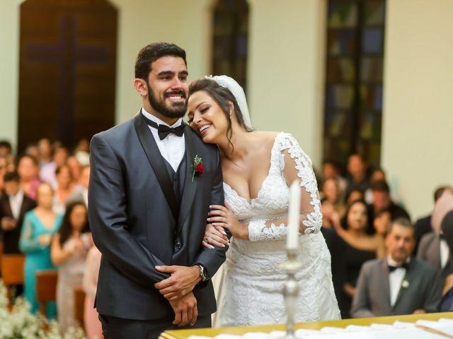 O casamento de Caio e Ana Beatriz em Rio de Janeiro, Rio de Janeiro 1