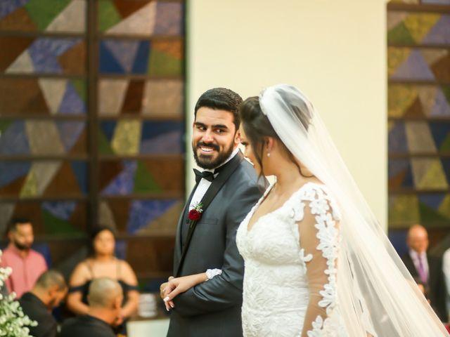 O casamento de Caio e Ana Beatriz em Rio de Janeiro, Rio de Janeiro 40