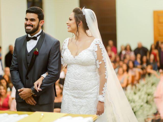 O casamento de Caio e Ana Beatriz em Rio de Janeiro, Rio de Janeiro 41