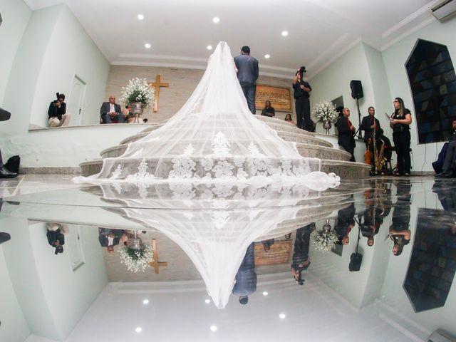 O casamento de Caio e Ana Beatriz em Rio de Janeiro, Rio de Janeiro 42