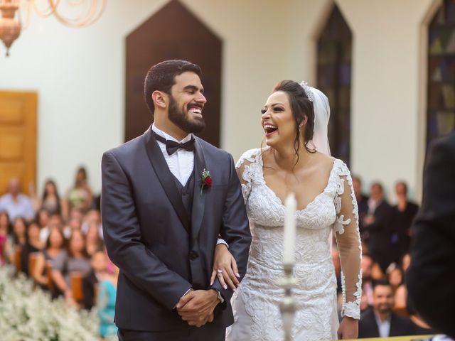 O casamento de Caio e Ana Beatriz em Rio de Janeiro, Rio de Janeiro 43