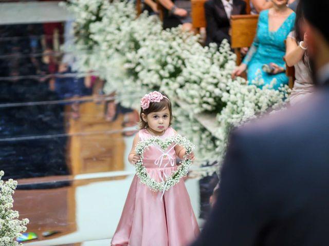 O casamento de Caio e Ana Beatriz em Rio de Janeiro, Rio de Janeiro 44